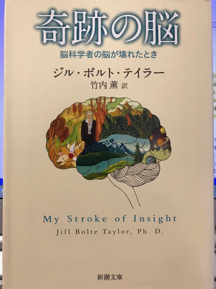 f:id:tanaka-shinichi:20200318182726j:plain