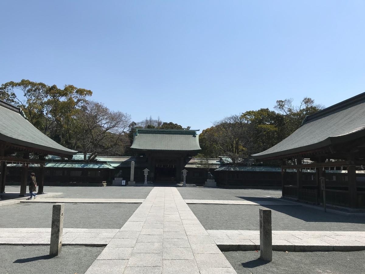 f:id:tanaka-shinichi:20200326170541j:plain