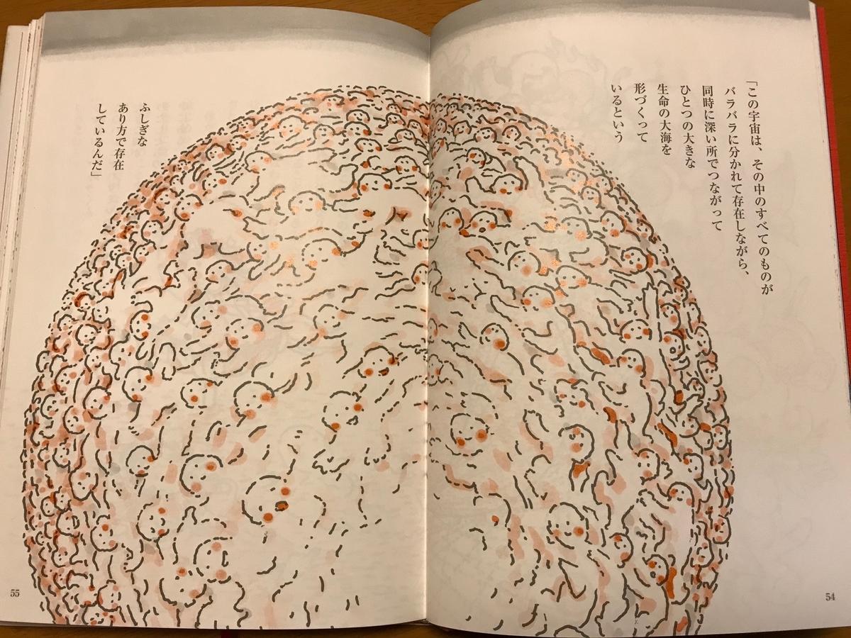 f:id:tanaka-shinichi:20200329190025j:plain