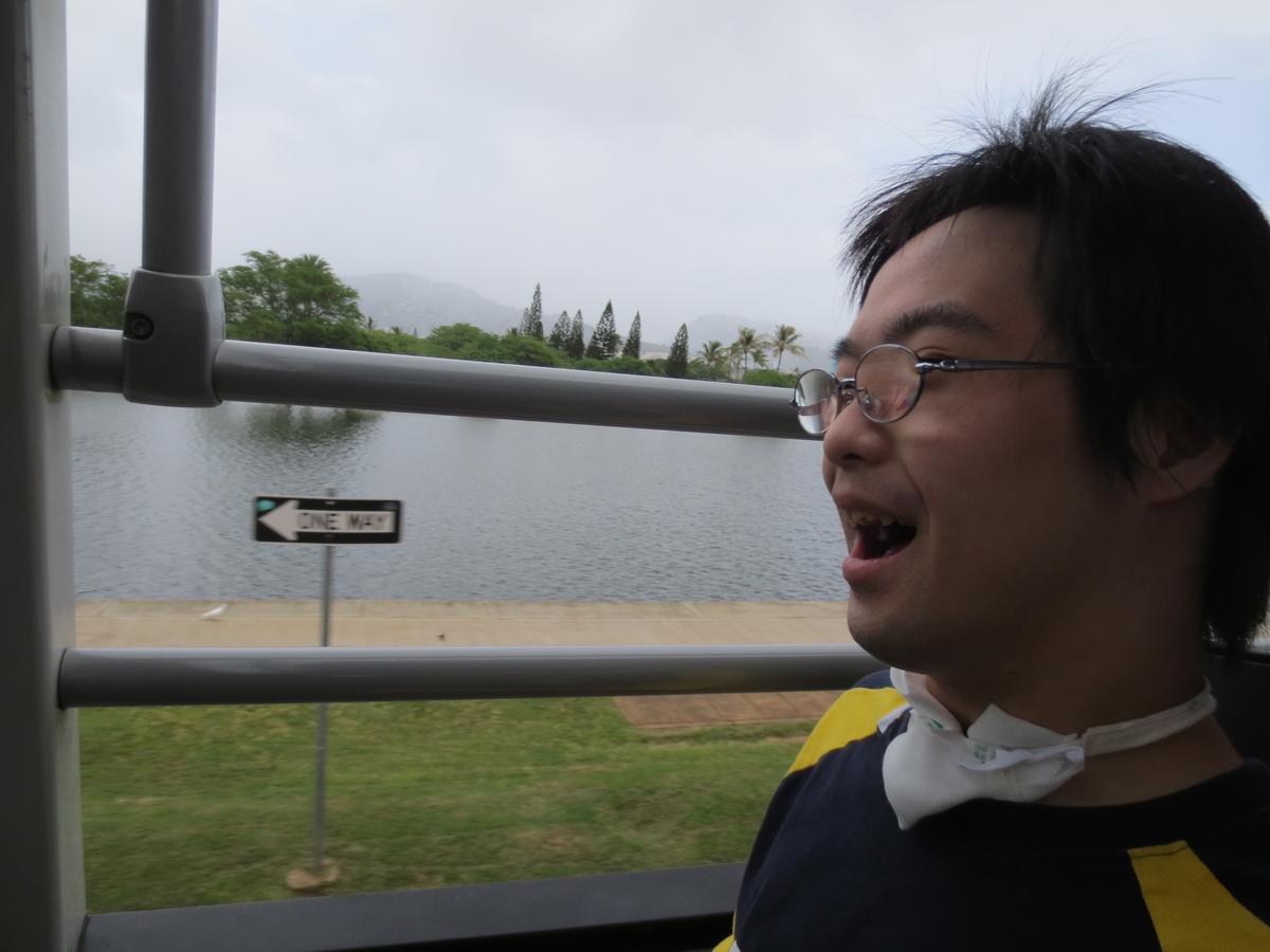 f:id:tanaka-shinichi:20200429181614j:plain