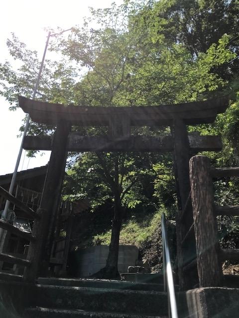 f:id:tanaka-shinichi:20200506191947j:plain