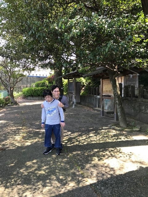 f:id:tanaka-shinichi:20200506192101j:plain