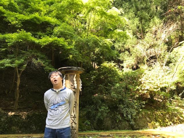 f:id:tanaka-shinichi:20200506192323j:plain