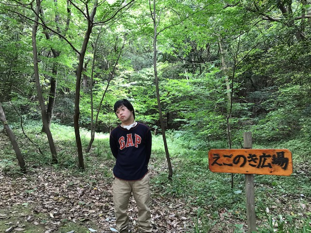 f:id:tanaka-shinichi:20200521182527j:plain
