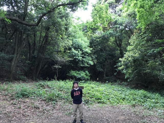 f:id:tanaka-shinichi:20200521182608j:plain