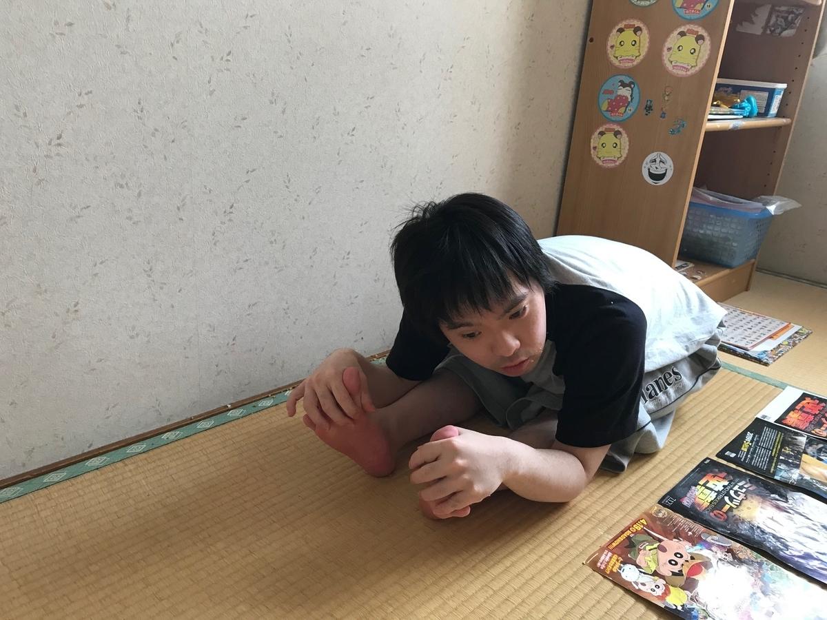 f:id:tanaka-shinichi:20200529184747j:plain