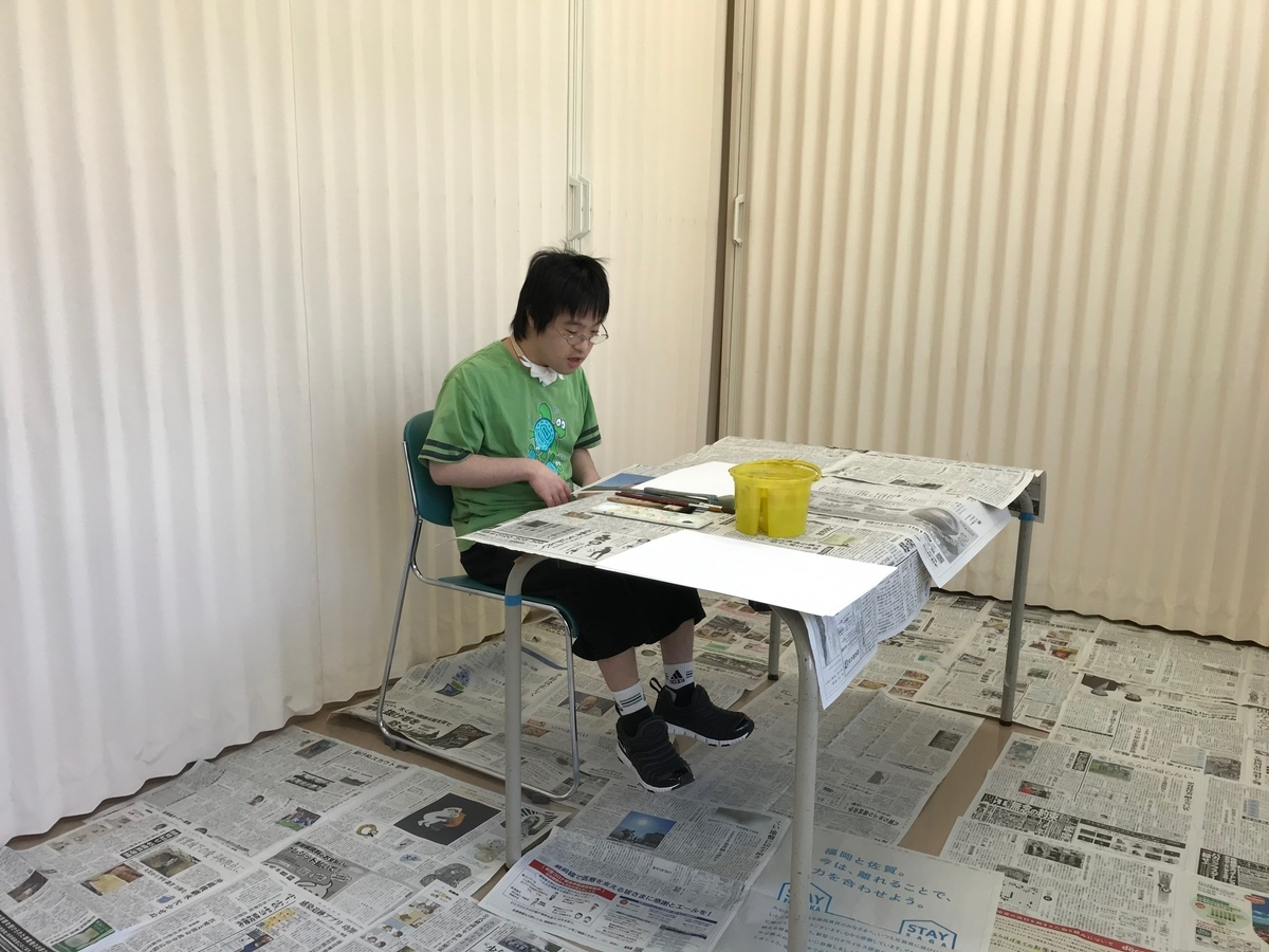 f:id:tanaka-shinichi:20200607180359j:plain