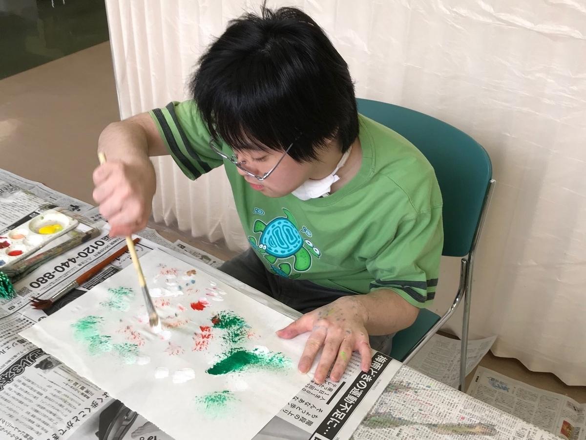 f:id:tanaka-shinichi:20200625174214j:plain