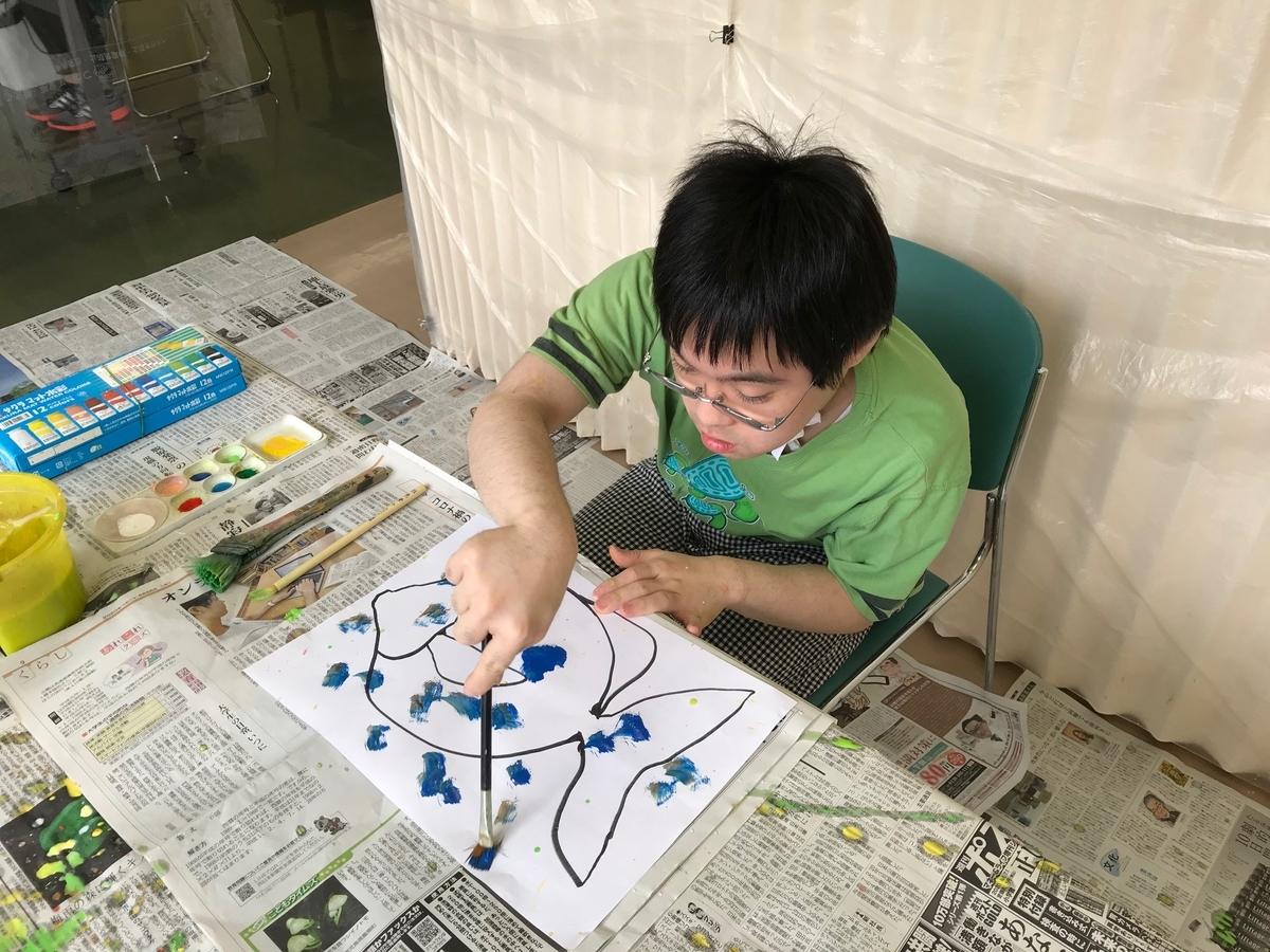 f:id:tanaka-shinichi:20200705180147j:plain