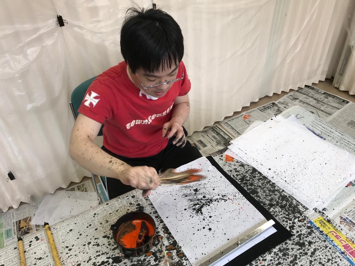 f:id:tanaka-shinichi:20200712184558j:plain