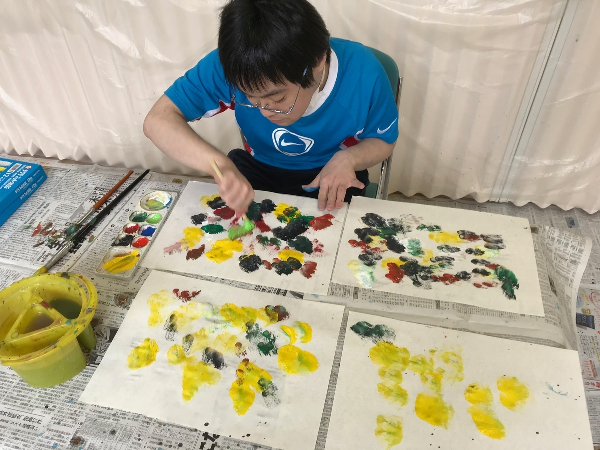 f:id:tanaka-shinichi:20200719181630j:plain