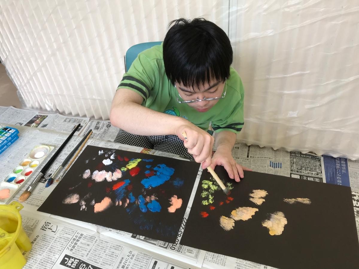 f:id:tanaka-shinichi:20200802184256j:plain