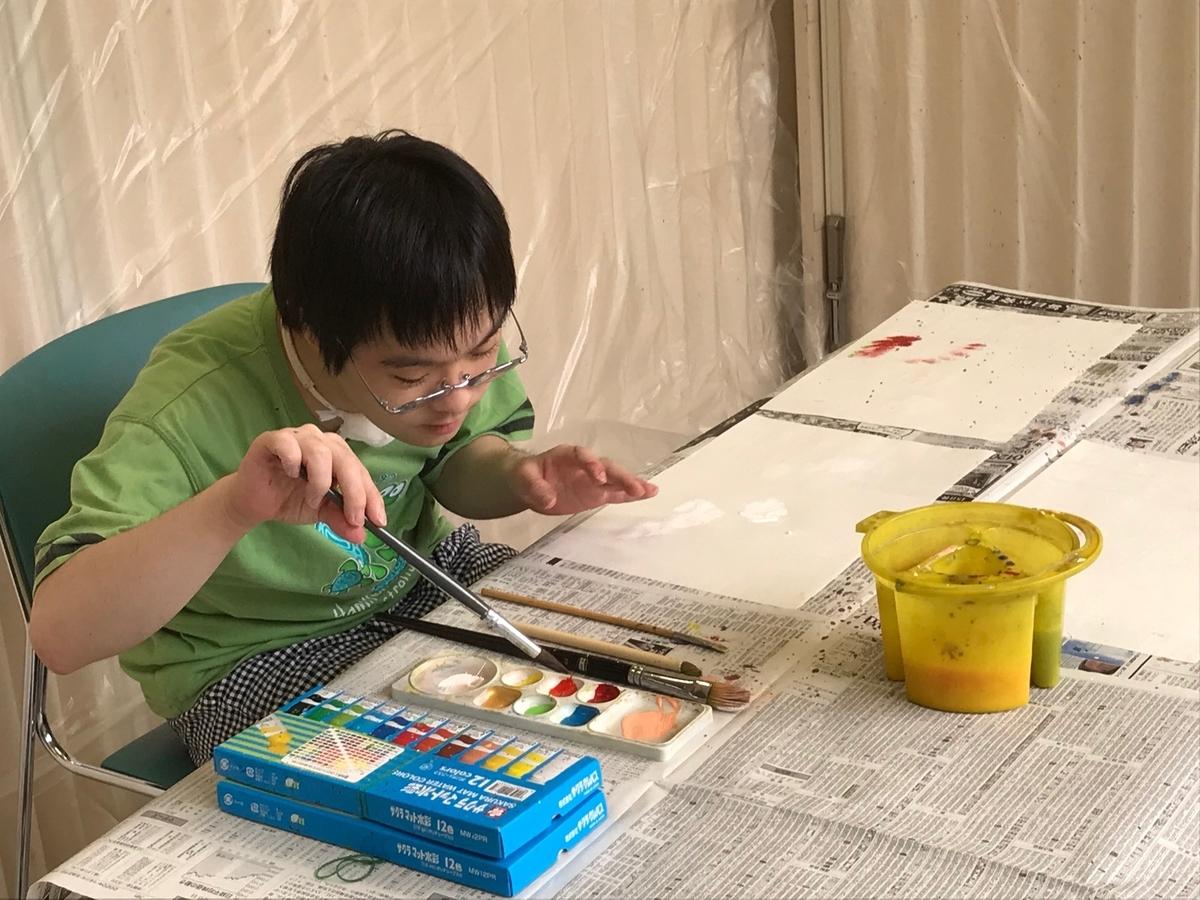 f:id:tanaka-shinichi:20200802184433j:plain