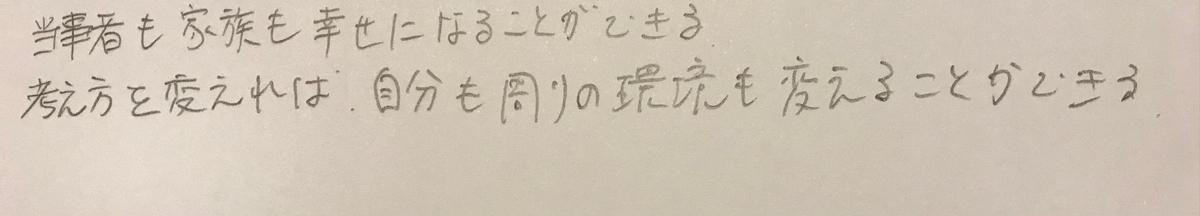 f:id:tanaka-shinichi:20201121175518j:plain