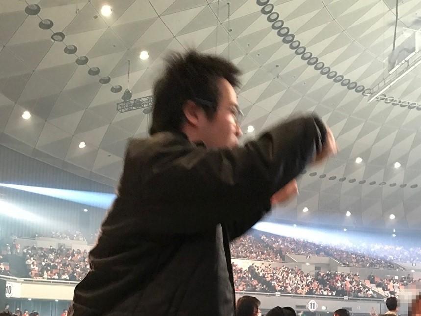f:id:tanaka-shinichi:20210117192044j:plain