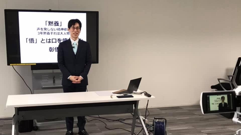 f:id:tanaka-shinichi:20210210192149j:plain