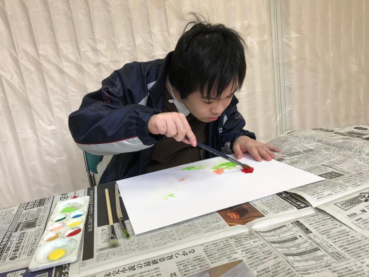 f:id:tanaka-shinichi:20210307193159j:plain
