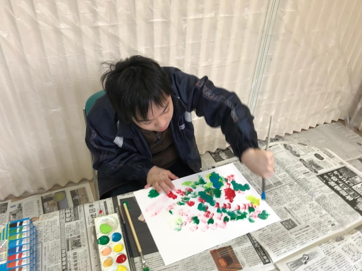 f:id:tanaka-shinichi:20210307193228j:plain