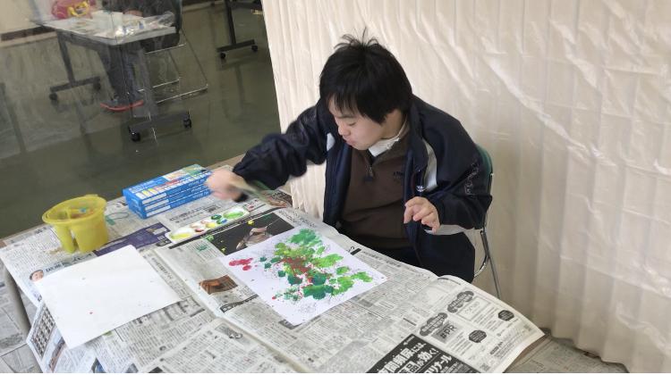 f:id:tanaka-shinichi:20210307193256j:plain