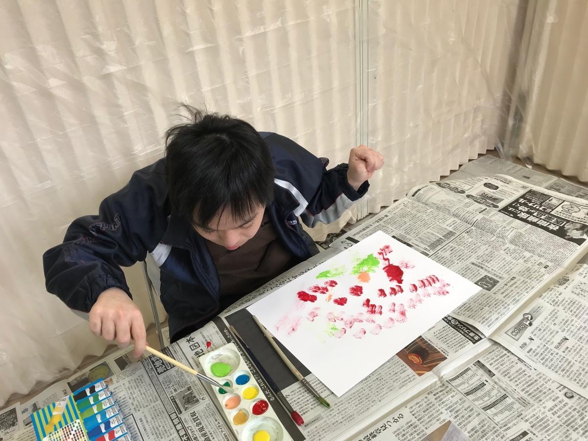 f:id:tanaka-shinichi:20210307193319j:plain