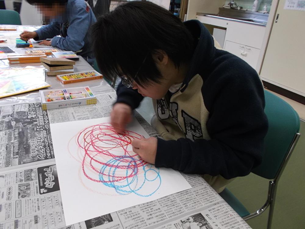 f:id:tanaka-shinichi:20210330192457j:plain