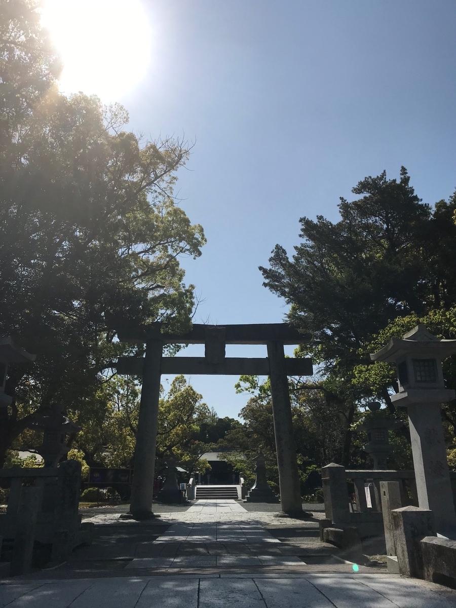 f:id:tanaka-shinichi:20210408173748j:plain