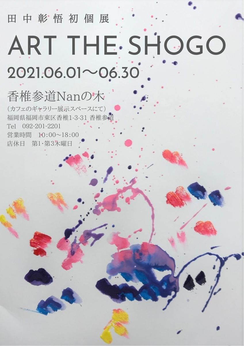 f:id:tanaka-shinichi:20210512201341j:plain