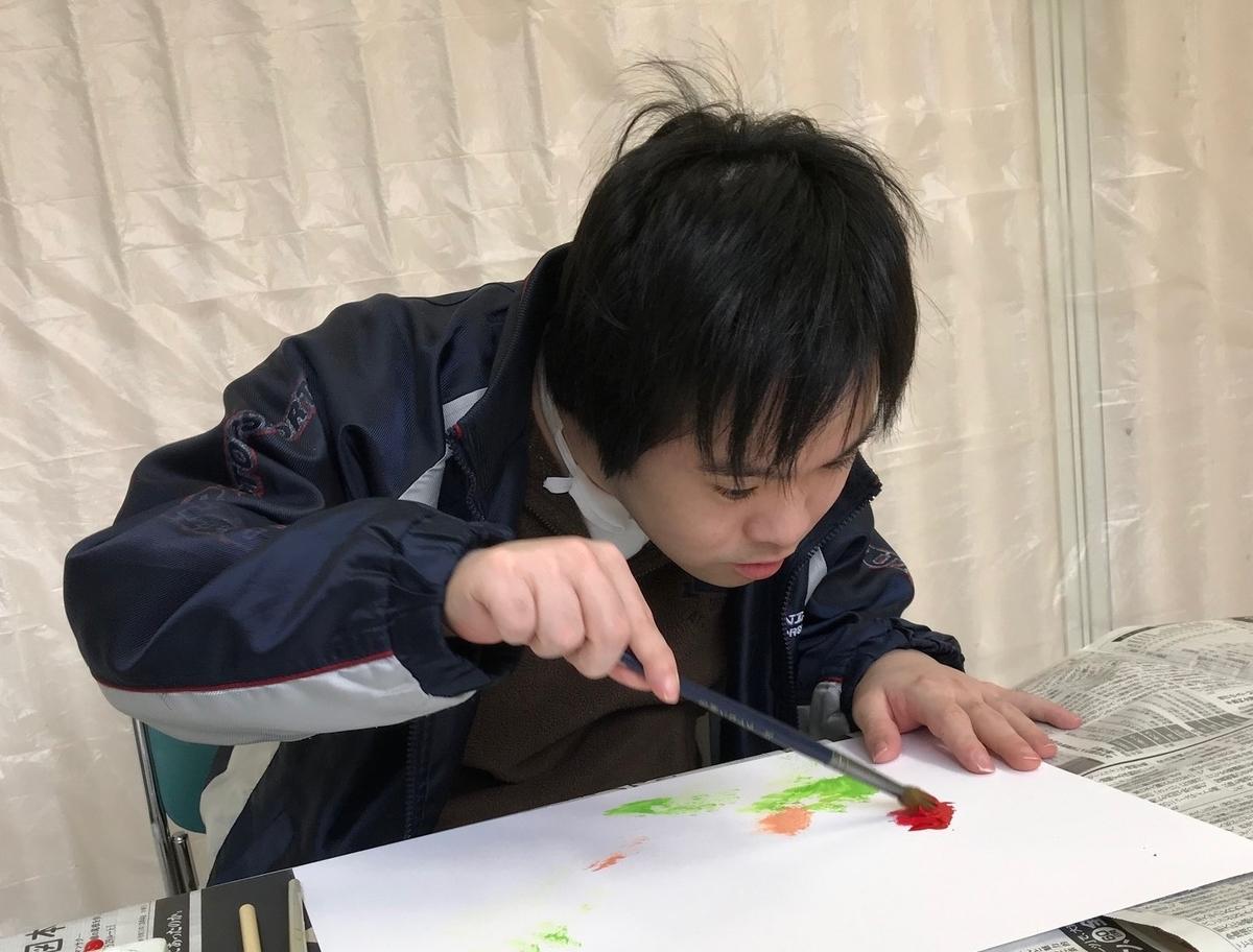 f:id:tanaka-shinichi:20210521201108j:plain