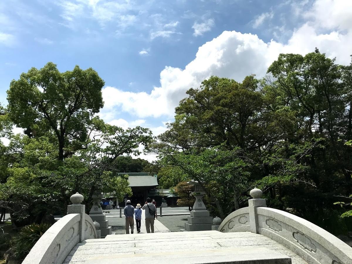 f:id:tanaka-shinichi:20210531234813j:plain