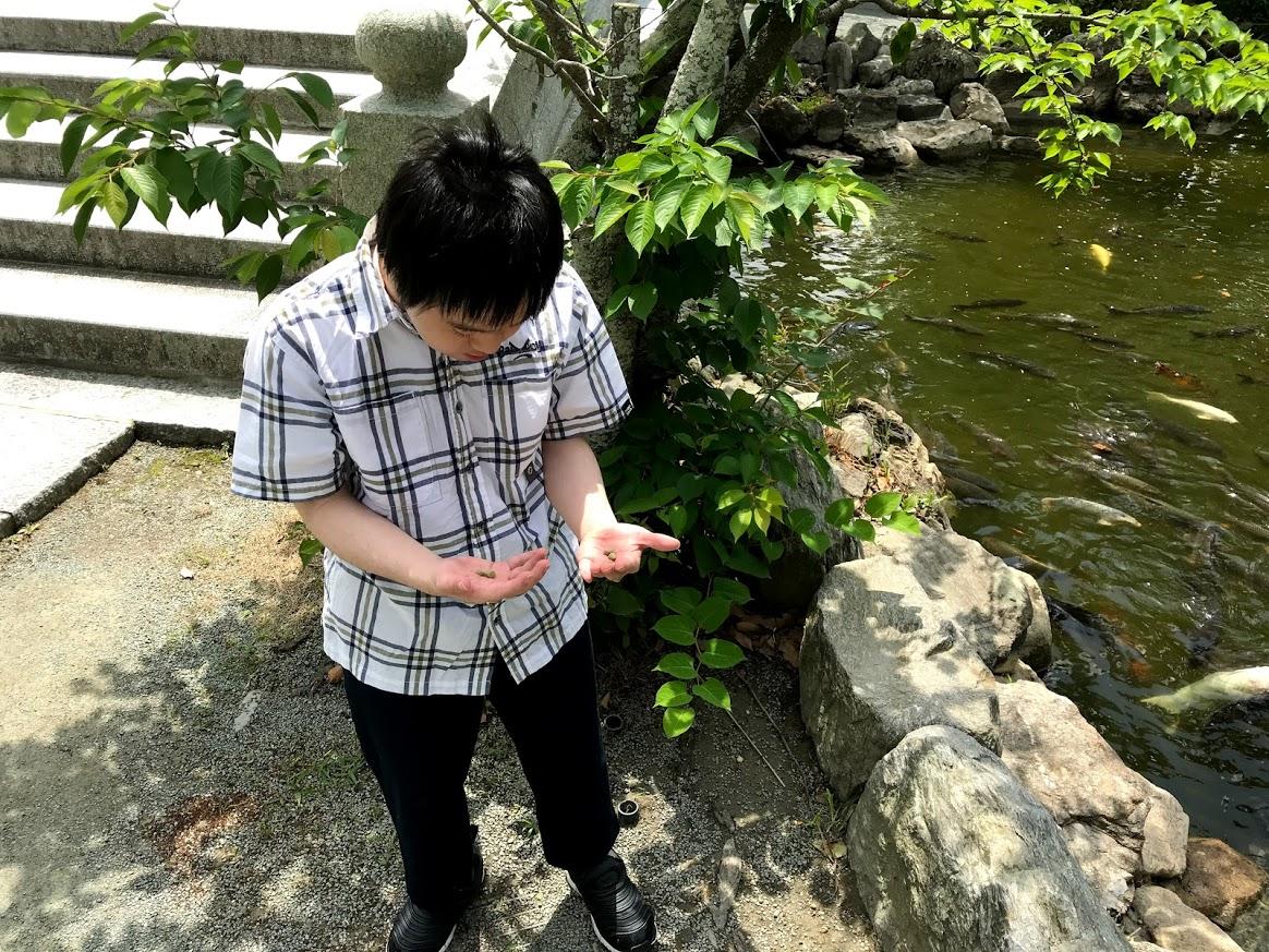 f:id:tanaka-shinichi:20210531235103j:plain