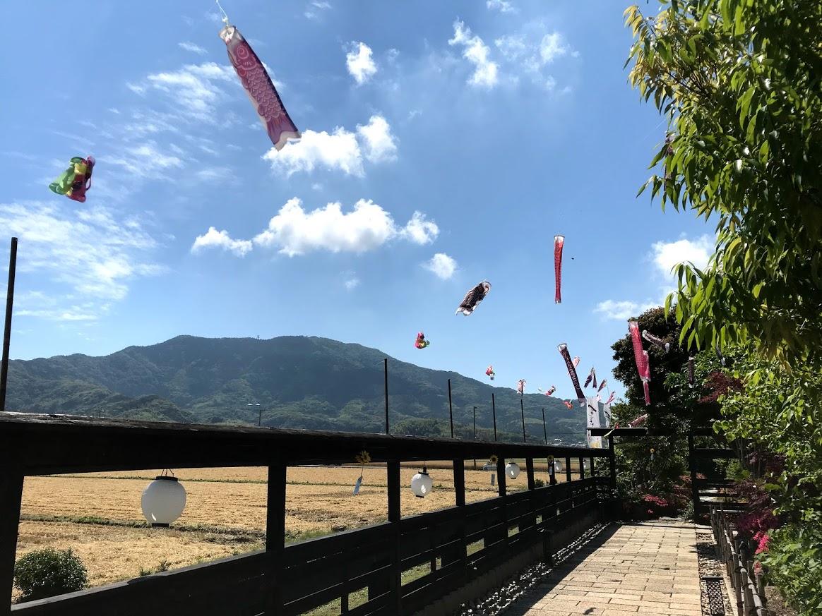f:id:tanaka-shinichi:20210531235226j:plain