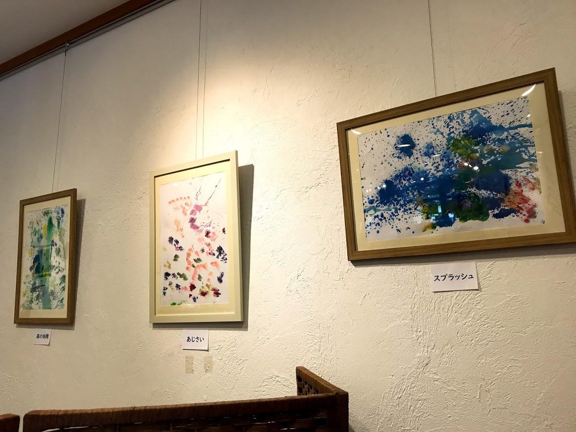 f:id:tanaka-shinichi:20210604191100j:plain
