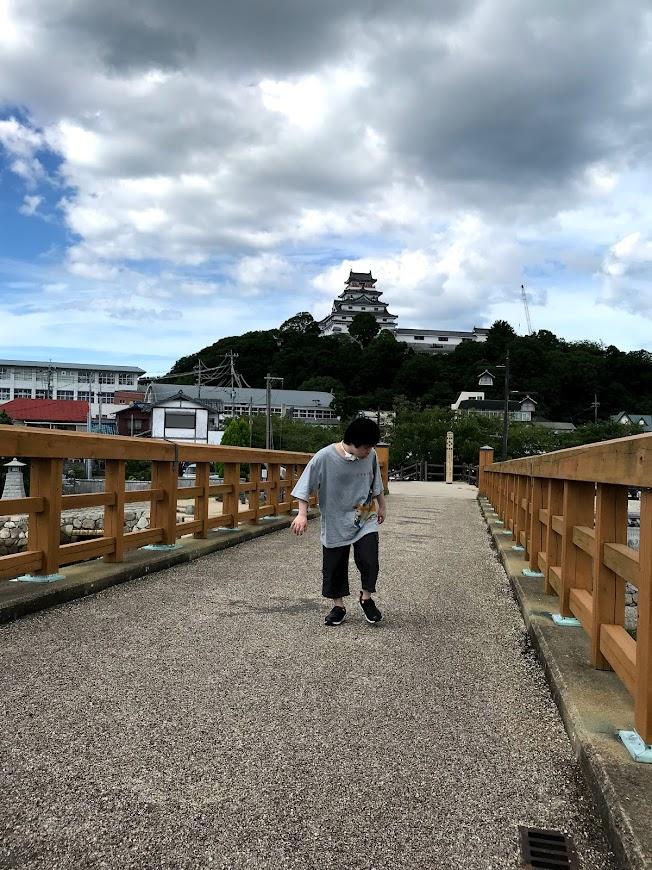 f:id:tanaka-shinichi:20210720171003j:plain