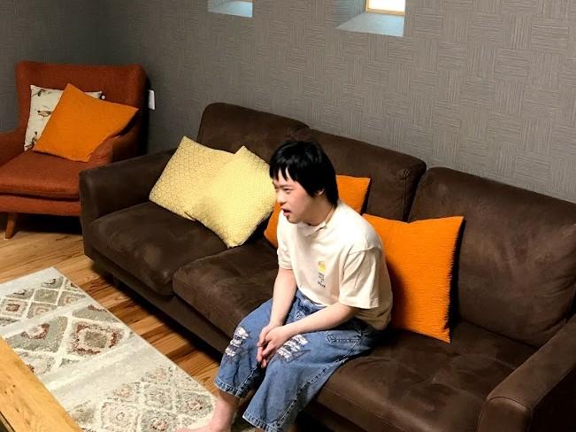f:id:tanaka-shinichi:20210910182848j:plain