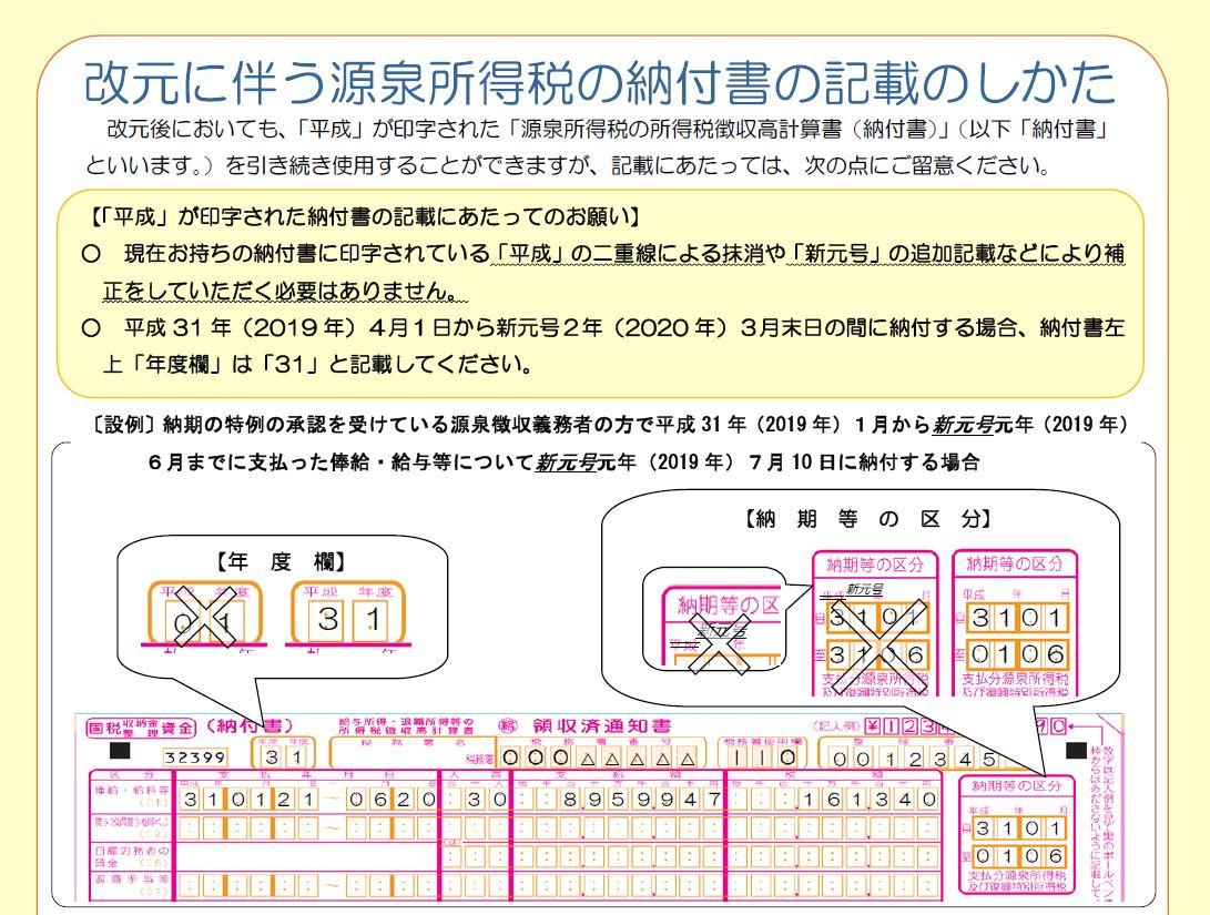 f:id:tanaka-sr:20190416095754j:plain