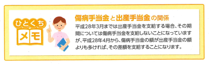 f:id:tanaka-sr:20190923100758p:plain