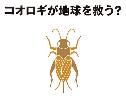 f:id:tanaka-sr:20200513223005j:plain