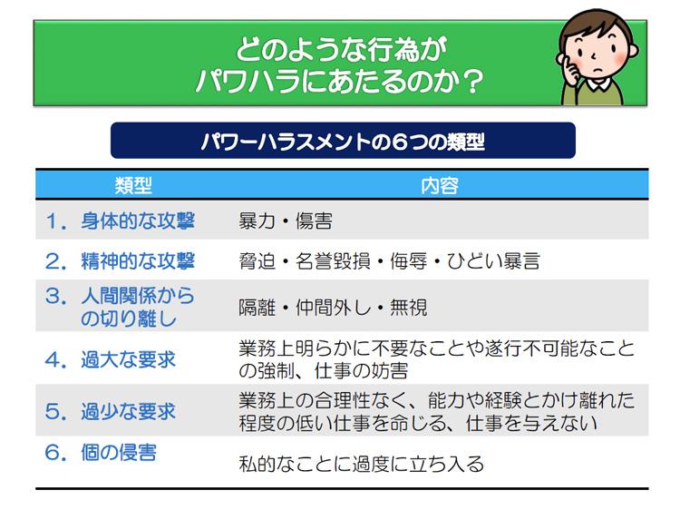 f:id:tanaka-sr:20200524234523j:plain