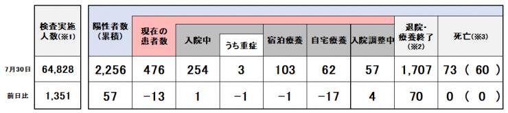 f:id:tanaka-sr:20200731001751p:plain