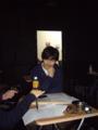 [2010.4][MACK][THE][NIGHT][~春の陣~]
