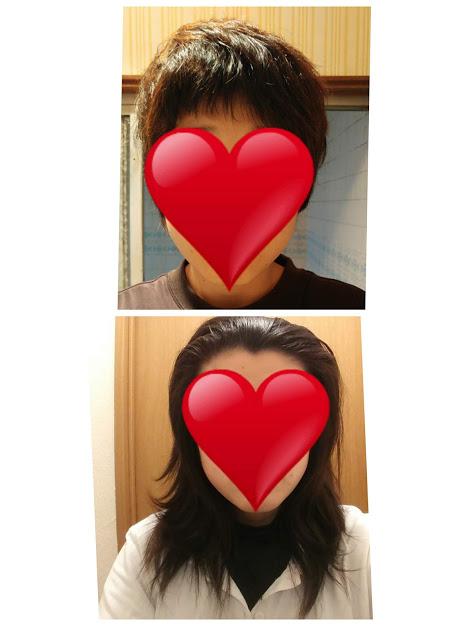 f:id:tanaka1118:20190120130541j:plain