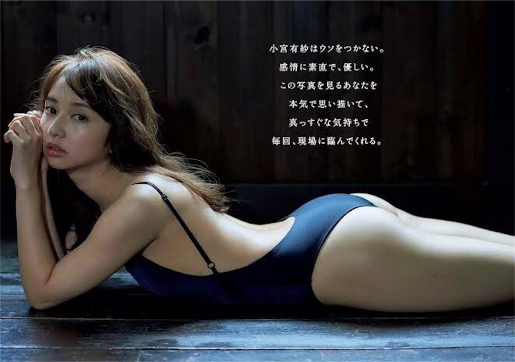 f:id:tanaka4545kakuei:20190205223506j:image