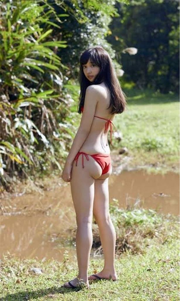 f:id:tanaka4545kakuei:20190205223545j:image