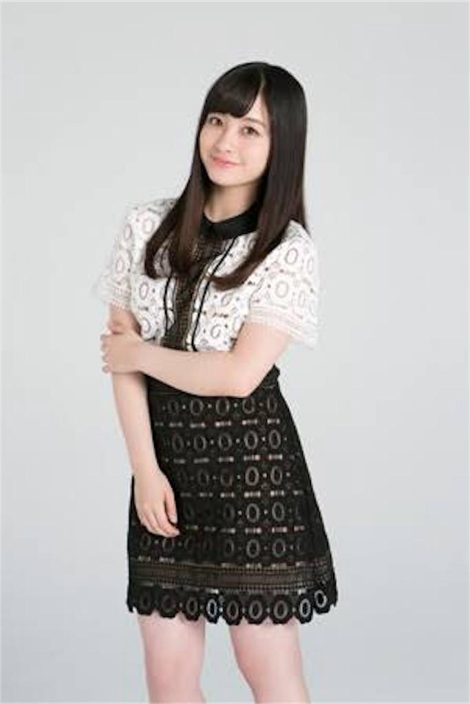 f:id:tanaka4545kakuei:20190327200555j:image