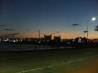 f:id:tanaka6733:20080124002825j:image