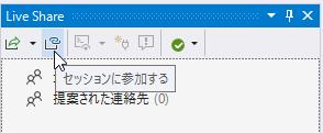 f:id:tanaka733:20200419110319p:plain
