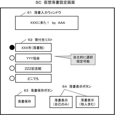 f:id:tanakaIP:20210426141609j:plain