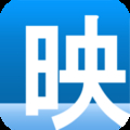 iPhoneアプリ版「トーキョー映画館番長」アイコン