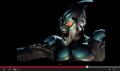 YouTube-映画「スパイダーマン」ルーズベルトアイランドトラム01
