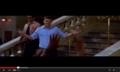 YouTube-映画「ステイフレンズ」エンディングフラッシュモブ01